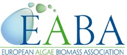 Proud member of EABA